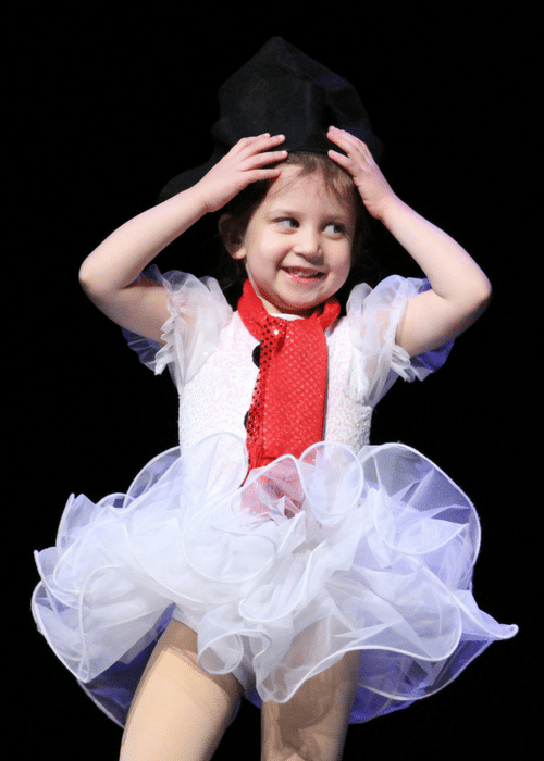 about-us-for-website-sm