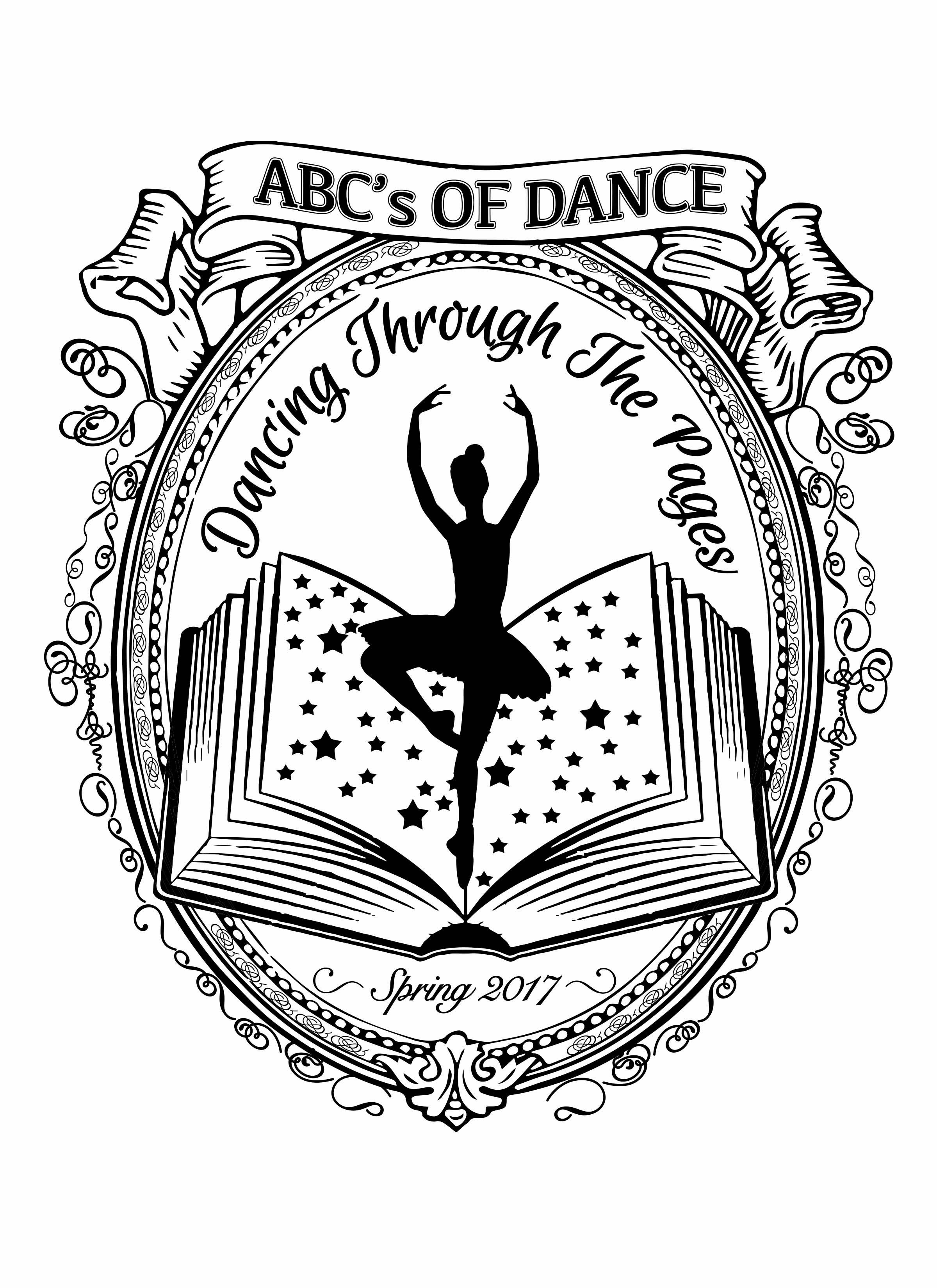 spring-recital-logo-2017