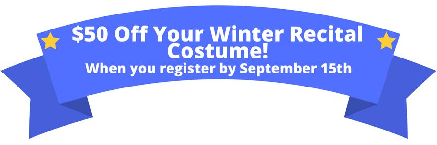 50-off-winter-recital-costume-1