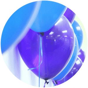 birthday-parties-website-pic
