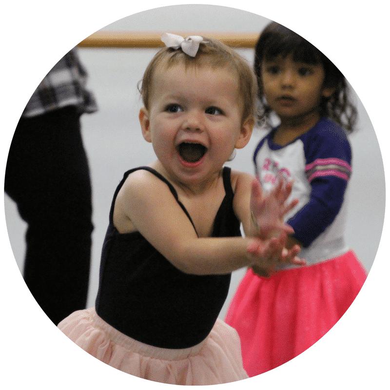 toddler-classes-1