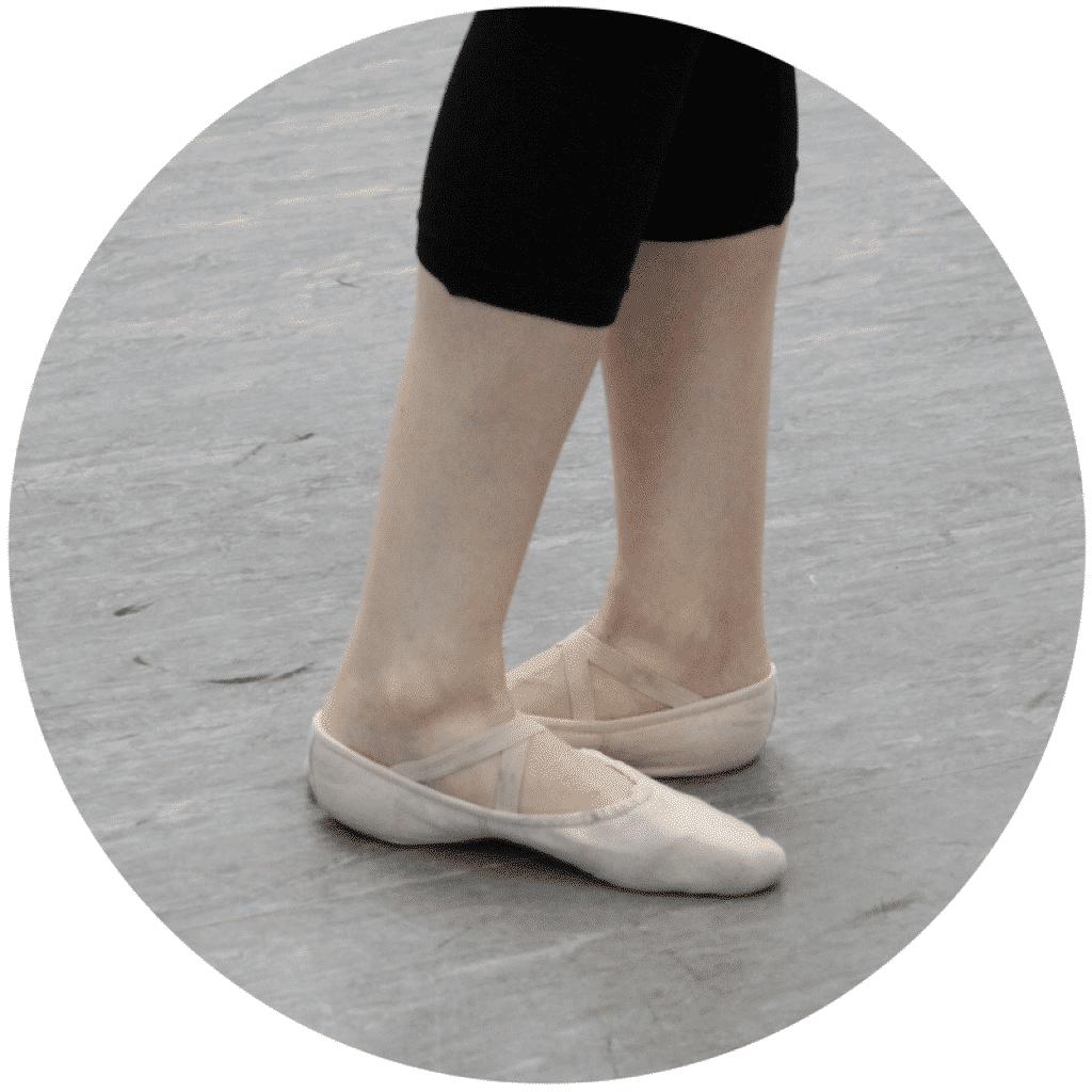 0a52ff842 Adult Classes - ABC s of Dance