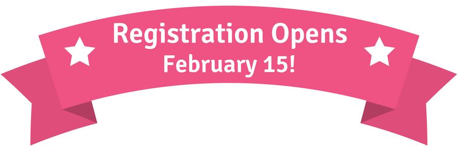 registration-opens-banner-2