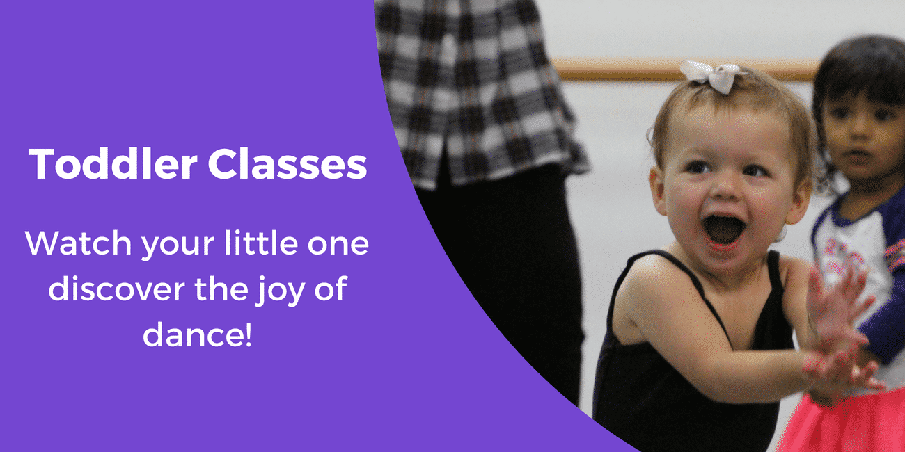 toddler-classes-header-3