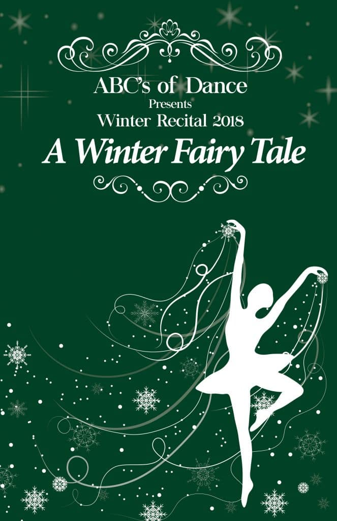 abcs_of_dance_winter.fairy_.tale_nosnow_rev-1