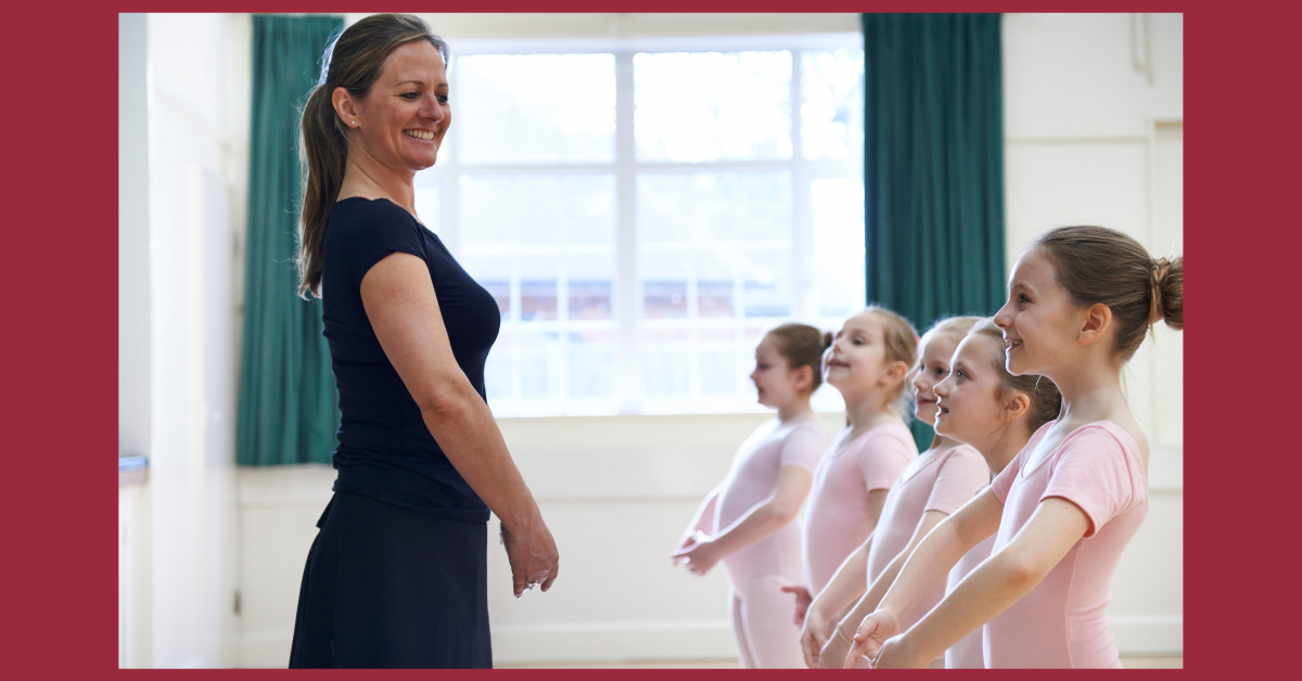dance-teacher-fb-ad-images-2