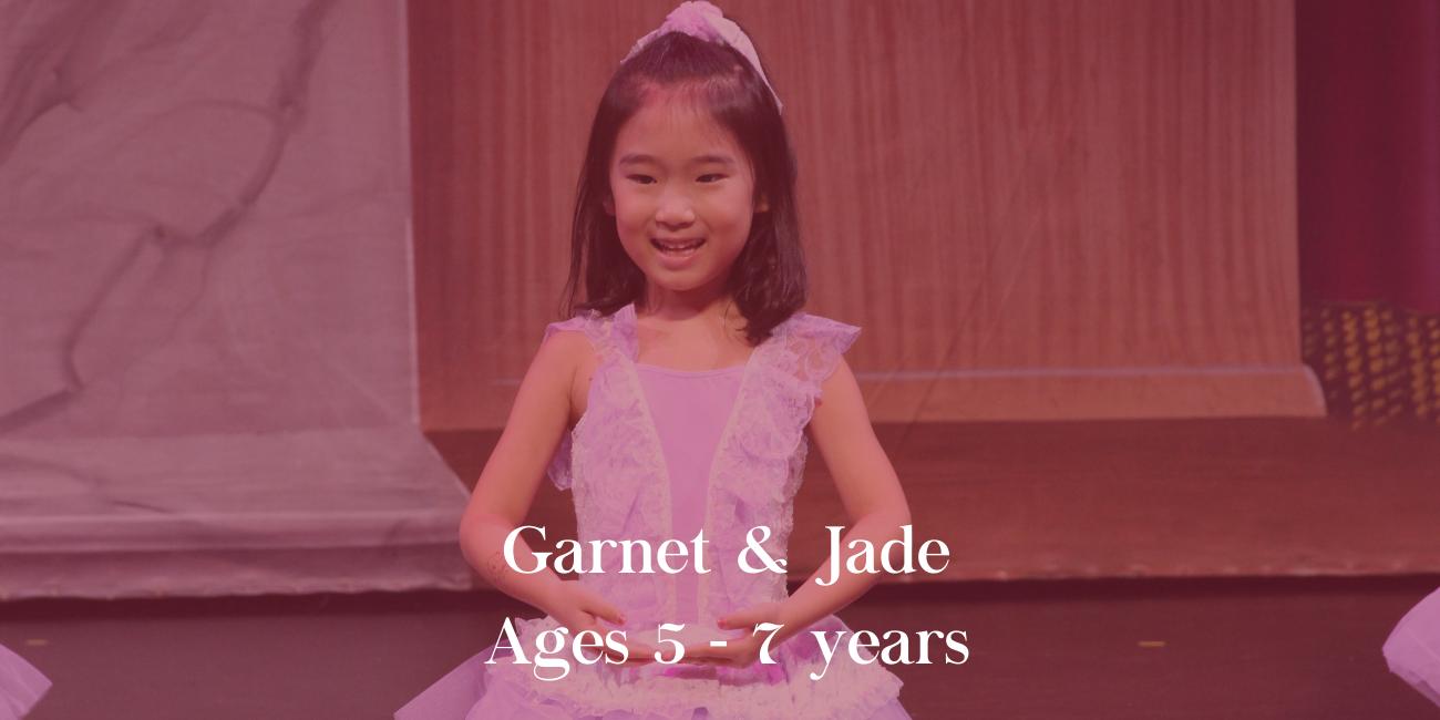 garnet-jade