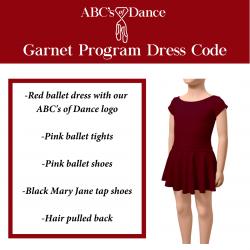 garnet-uniform