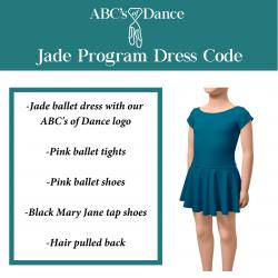 jade-uniform